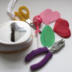 valentines day hobbycraft