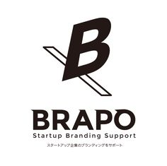 グラフィックデザインで企業ブランディング   service