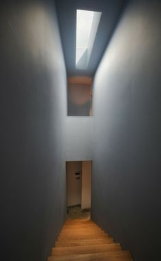 Teatum Teatum / hidden house