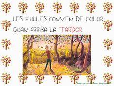 DITES DE MESOS i ESTACIONS Album, Classroom Organization, Valencia, Crafts For Kids, Printables, Frame, Murals, Infants, Teaching Ideas