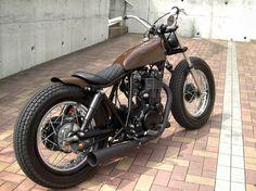http://www.smokymotorcycle.jp/works/detail17/index.html