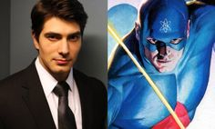 ray palmer - Google Search
