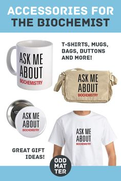 Pcr reaction components molecular biology and genetics pinterest fun t shirts mugs and accessories to get everyone talking about biochemistry molecular biology dna nucleic acids and genetics great holiday or birthday fandeluxe Images