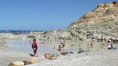 #lipari #isoleeolie #aeolianislands #AgataBed&Breakfast #BBLipari #CasaVacanzeLipari #mare #Eolianità Bookings Agata www.agatabb.it