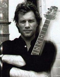 Imagen de Jon Bon Jovi