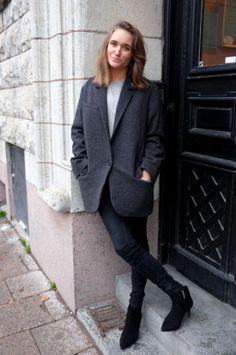 Caroline Sandström