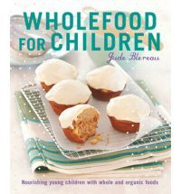 Jude Blereau is a wholefood guru. In terms of learning about nutrient dense food and the meaning of true nourishment and what that could mean for your health and your kids strength and vitality while… Cookbook Recipes, Whole Food Recipes, Snack Recipes, Kids Cookbook, Healthy Food Options, Healthy Recipes, Healthy Snacks, Healthy Cupcakes, Kid Snacks