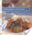 """Sephardic Flavors"""