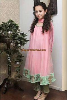 74bb99a92a79 97 Best kids dresses images