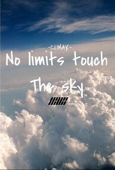 iKON lock screen wallpaper iphone