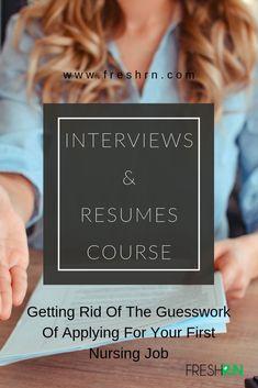 How to land your first nursing job Nursing Student Organization, Nursing Student Tips, Nursing Resume, Nursing Students, Nursing Schools, Medical Students, Nursing Career, Nursing Blogs, Ob Nursing