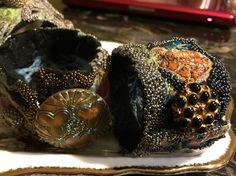 Gordana Brelih jewelry