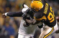 Let's Go Steelers!!!!!! http://blackngoldnat.blogspot.com/
