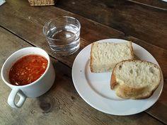 -Riverside Cafe Cielo y Rio- Cielo y Rio daily lunch $ 8.50 http://alike.jp/restaurant/target_top/1096342/