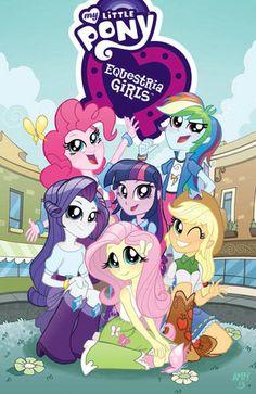 My Little Pony Fotos, My Little Pony Cumpleaños, My Little Pony Poster, Little Poney, Imagenes My Little Pony, My Little Pony Pictures, My Little Pony Friendship, Rainbow Dash, Fiesta Little Pony