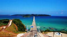 ここは本当に日本?写真一枚のために5時間かけても安く感じるほど美しい橋とは | RETRIP