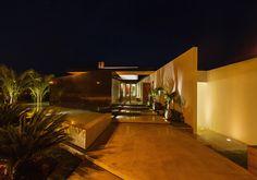 PL2-House-15 Mérida