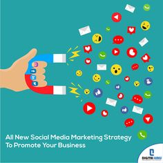 We offer affordable and flexible social media packages for all businesses. To know more information call us at - 263 Social Media Marketing Agency, Facebook Marketing, Digital Marketing, Social Media Packages, Top Social Media, Build Your Brand, Promote Your Business, Dubai, Entrepreneur