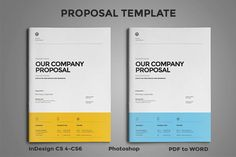 Project proposal template by fahmie on creativemarket webdesign project proposal template by fahmie on creative market proposaltemplate design download from httpcrtvb0qtn saigontimesfo