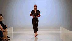 YES. GAWD. Ru-watch the #DragRace Season 7 Premiere on +Logo TV …