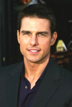 27 Best Tom Cruise Images Celebrities Celebs Cruises