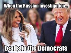They should do more investigations 🤣🤣🤣 Funny Quotes, Funny Memes, Hilarious, Funny Stuff, Liberal Quotes, Presidential History, Republican Presidents, Wheel Of Fortune, Humor