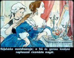F. Győrffy Anna