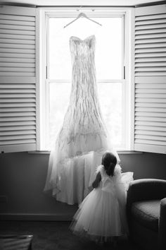 Dreaming of the happiest day. Photography: @brittamphoto