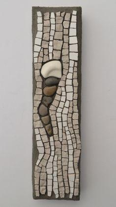 Cuadro - Mosaiquismo