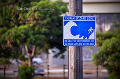 """""""tsunami warning"""""""