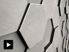 Cuir au carré, (1/2) le cuir habille vos murs  http://maison.neopodia.com/20120220_decoration_tendances_cuir_carre_habille_murs_porte_panneaux_capitonnage_naturel_peaux?t=17