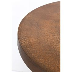 KARE Design Rockstar Copper Bar Table 78696