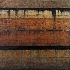 Jeff Juhlin - Space Gallery