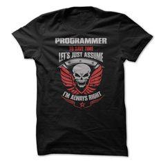 Awesome Programmer  Shirt T Shirt, Hoodie, Sweatshirt
