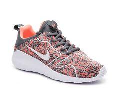 the best attitude 34741 9471f Nike Kaishi 2.0 Print Sneaker Otros Accesorios, Nike Free, Mujeres Nike,  Coral,