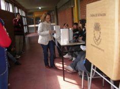 Simulacro electoral_26
