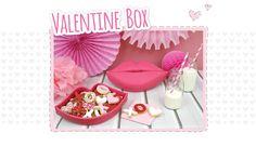 Valentine Cookies Box - Kitschcakes Tutorial Tutoriel pour la Sain-Valentin: Une boîte entièrement comestible en biscuits pour y mettre des cookies. Une belle idée cadeau pour son amoureux. Valentinstag Schachtel für Kekse, cookies :-)