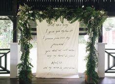 「Extraordinarily Meaningful Illustrations」 Singapore/Seattle For Weddings & Corporate ✍ Bespoke slots reopen Feb'17 SHOP SEMI-CUSTOM INVITES