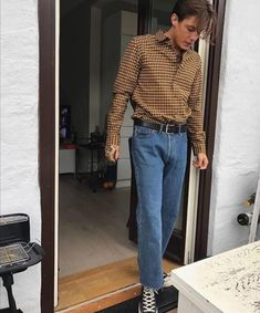 """2,052 Likes, 2 Comments - Streetwear Inspiration (@minimalarchive) on Instagram: """"GM 