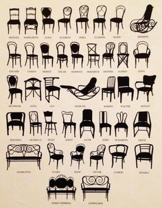 dining chair styles antique desk reviews design tip how to choose the perfect area rug home goodies 12 types of chairs for your different rooms