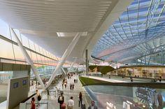 「仁川空港 KTX」の画像検索結果