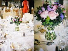 Charlotte-and-James'-Wedding-by-Darek-Novak-65