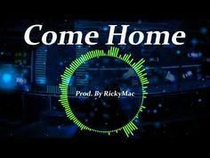 "Here's my latest video! Epic Emotional Story Telling Beat|Sad Piano Hip Hop Rap Beat ""Come Home"" (Prod. By Ricky...  https://youtube.com/watch?v=RETTZ3K5kxs"