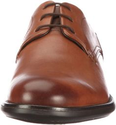 Zapatos Clarks Clasicos
