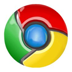 An interesting article about Google Chrome from, Careful Now