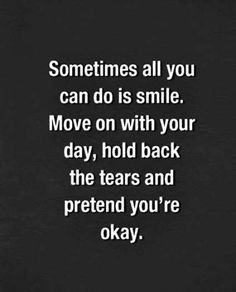60 Ideas Quotes About Strength After Loss Mom Loss Quotes, Dark Quotes, Quotes About Moving On, Quotes About Strength, True Quotes, Quotes Quotes, Relationship Quotes, Relationships, Wise Words