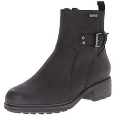 Women's First Street Waterproof Boot >>> Learn more by visiting the image link. (This is an affiliate link) #AnkleBootie