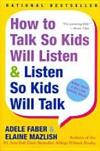 Parenting Books genre: new releases and popular books, including How to Talk So Kids Will Listen & Listen So Kids Will Talk by Adele Faber, The Whole-Bra. Parenting Books, Parenting Websites, Parenting Ideas, Parenting Styles, Yoga For Kids, Stories For Kids, Book Activities, Educational Activities, Books To Read