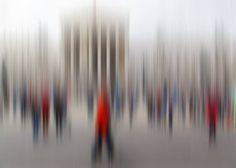 "Saatchi Art Artist igor vitomirov; Photography, ""Vienna"" #art"