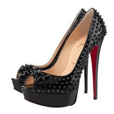 43205e276fcd RED BOTTOMS  250 ( TAKING DEPOSITS OF  50 FOR ORDERS ONLY) Escarpins